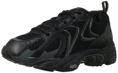 Aetrex Men's Z580M Zoom Runner,Black,7 M US
