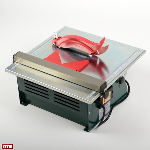 7'' Tile Cutting Machine by ATE Pro. USA