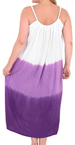 pianura m756 da bagno da costume copertura sundress beachwear progettista donne bagno Viola bikini up delle LA costumi LEELA 7wqxOPTt