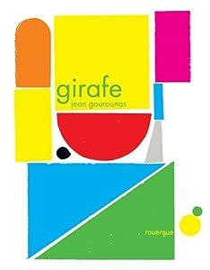 """Afficher """"Girafe"""""""