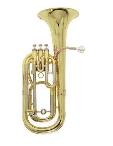 Roy Benson BH301 Baritone Horn