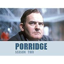 Porridge Season 2