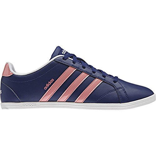 De Chaussures Adidas Adidas B74552 B74552 Ville wtIOHnfq