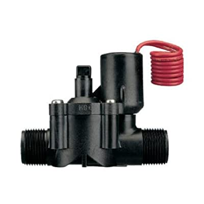 Toro Co M/R Irrigation 53380 Underground Sprinkler Male Thread In Line Valve, 3/4-In.