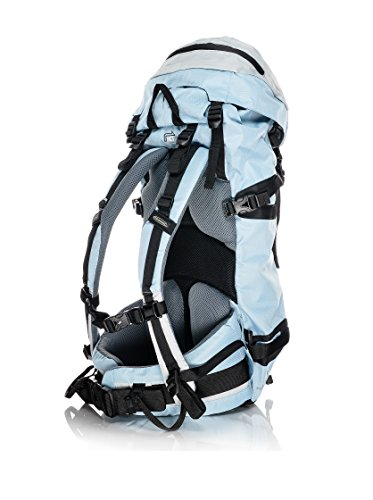 Ferrino Mochila Freney 27 + 5 Lady TB Azul