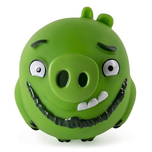 Angry Birds Vinyl Character Leonard