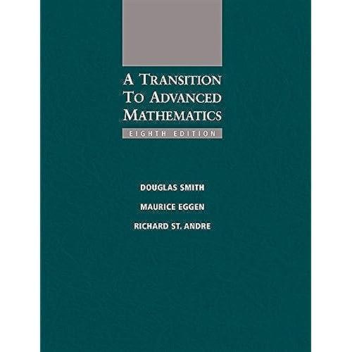 advanced mathematics amazon com rh amazon com Instant Math Answers Advanced Differential Equations