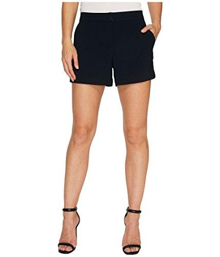 分注するぼんやりした福祉[トリーナターク] Trina Turk レディース Daulton Shorts パンツ [並行輸入品]
