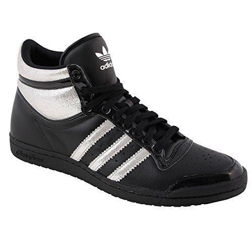 chaussure de sport adidas sleek series chaussures hommes BO