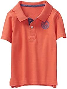 Gymboree Top & Shirt For Boys