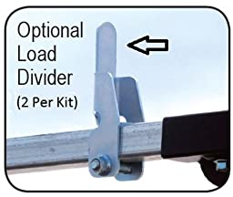 Access Cover 70770 Adarac Optional Load Dividers