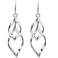 Isenretail Jewelry(61)Buy new: $8.90