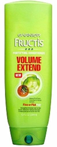 Fructis Cond Volume Exten Size 13z Fructis Cond Volume Exten