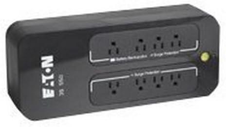 Eaton FAZ-B3/1-NA Interruptor Magnetotérmico FAZ, 3A, 1P, Curva B, NA, 7.55 cm x 1.77 cm x 10.5 cm, Caja de 2: Amazon.es: Industria, empresas y ciencia