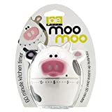 Joie Moo-Moo Timer
