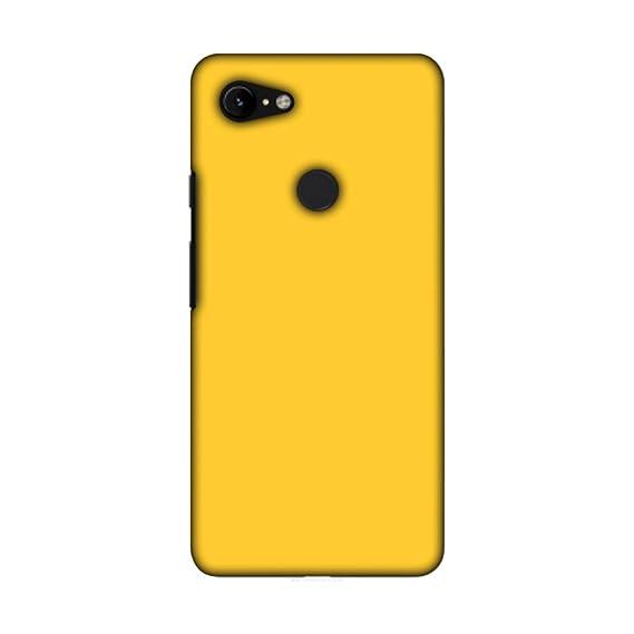 Amazon com: Google Pixel 3 XL Case, Premium Shockproof Handcrafted