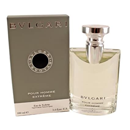 Bvlgari Colonia - 100 ml