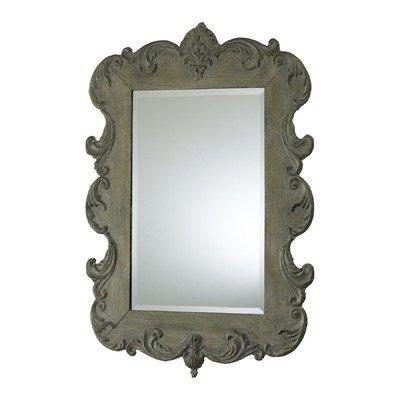 cyan design 01968Vintage francés espejo