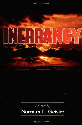 Inerrancy - Stores Tx Outlet Houston