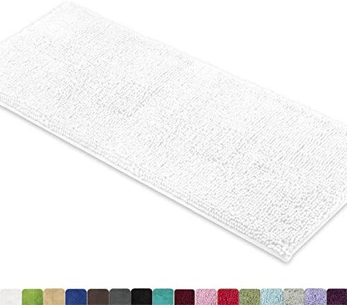 MAYSHINE Absorbent Thickening Microfiber Machine Washable product image