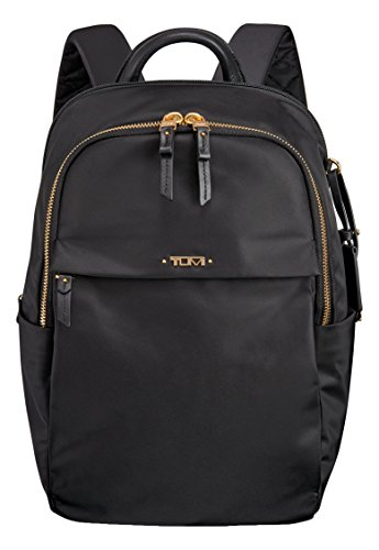tumi-voyageur-daniella-small-backpack-black