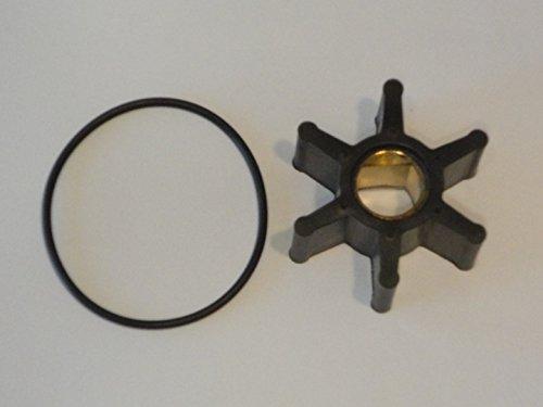 Impeller Kit Replaces Sierra 23-3314 Kohler 359978 (On An Marine Generator)