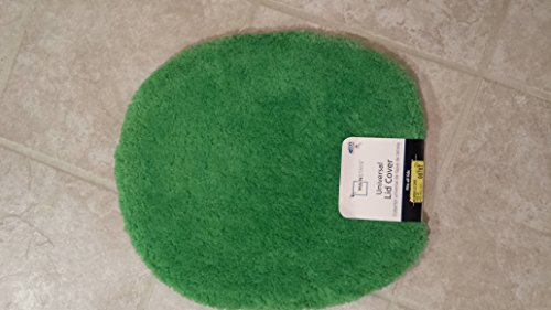 Mainstays Essential Bath Rug (Mainstays Nylon Bath)