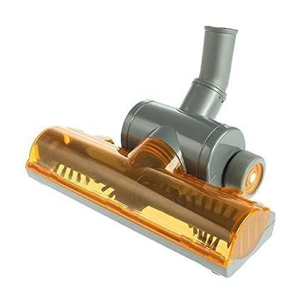 Vacspare cabeza de limpieza suelo Turbo Cleaner de repuesto para Vax 6130 6131 6140 6150 6151