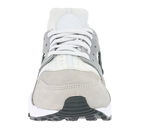 Grey Femme Pure de Platinum Trail Chaussures Anthracite Gris Nike 009 683818 Cool pXwB0nvq