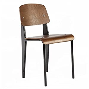Flash Furniture HERCULES Series 18.5''W Church Chair in Fabric with Book Rack - Gold Vein Frame