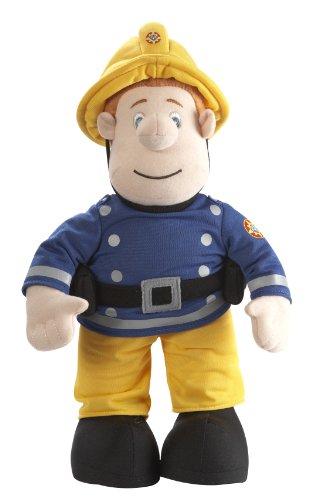 (Fireman Sam 12