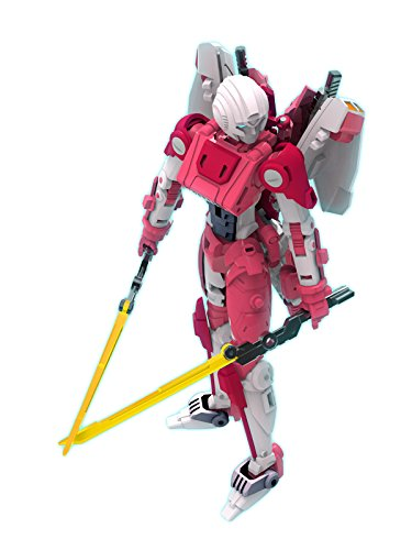 transformers-mastermind-creations-mmc-r-08-azalea-avenger-girl-warrior-arcee-pink