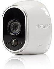 Arlo: Jusqu'à -50% sur une sélection de caméras et d'accessoires