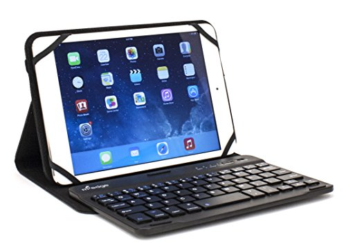 m-edge-universal-xl-folio-plus-pro-keyboard-u10-fpr-mf-b