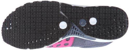 Puma - Zapatillas de deportivo para mujer, tamaño 42, color blau Blau (nightshadow blue-raspberry 21) (Blau (nightshadow blue-raspberry 21))