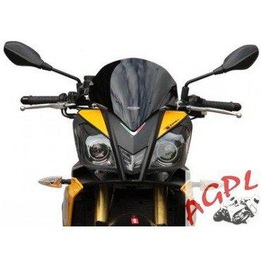 Mra Racing - 5