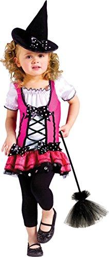 Fun W (Baby Spice Fancy Dress Costumes)