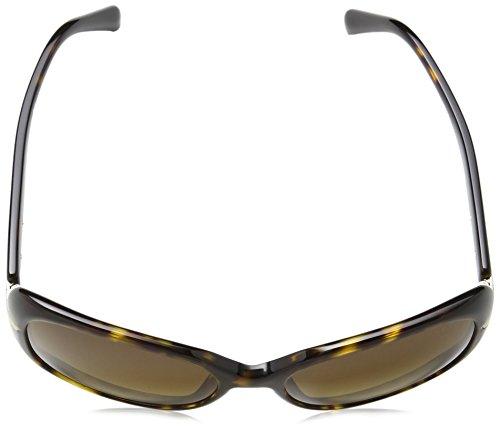 Havana Havana Sonnenbrille PR Sonnenbrille PR 08OS Prada Prada 08OS Up7qwx