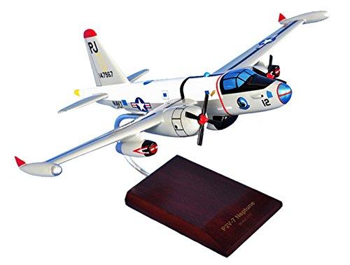 Mastercraft Collection Lockheed P2V-7 Neptune United Stat...