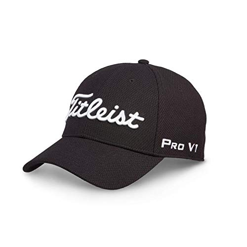Free, Kelly TITLEIST Cap Free Size