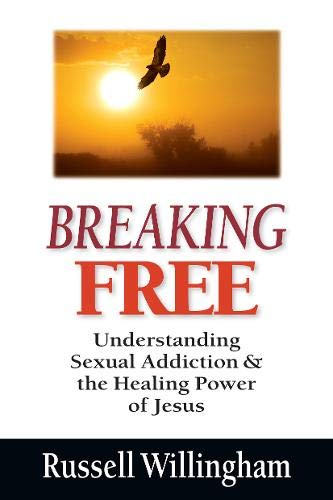 Image result for breaking free by russell willingham