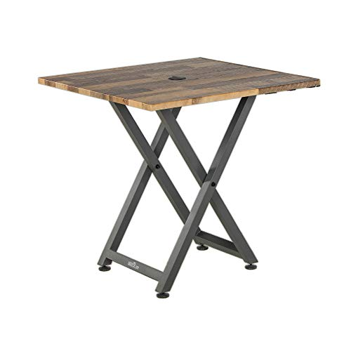 QuickPro Meeting Table by VARIDESK (Image #4)