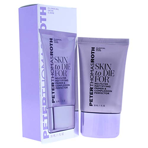 Peter Thomas Roth Skin To Die For Mattifying Primer, 1 fl. oz.