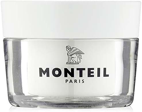 Monteil Paris Pure-N 1.7 oz. 24-Hour Balancing Purifying Creme