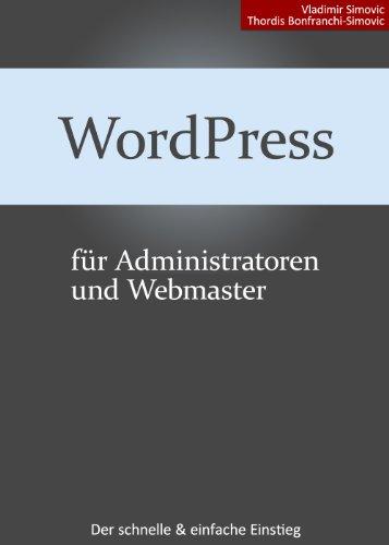 WordPress 4.6 für Administratoren [aktualisiert]