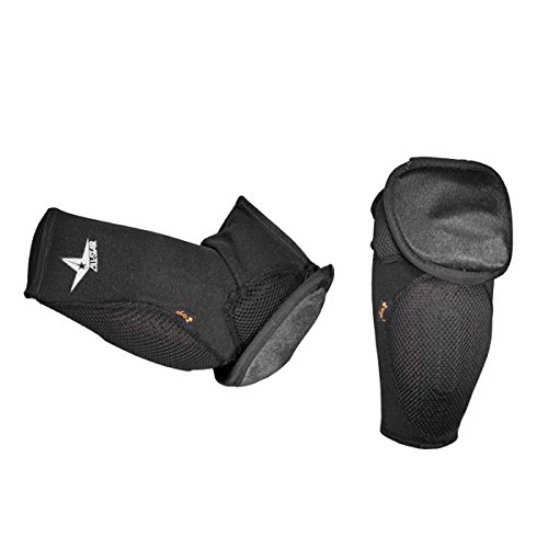 All Star D30 Batters Elbow Guard Large by All-Star