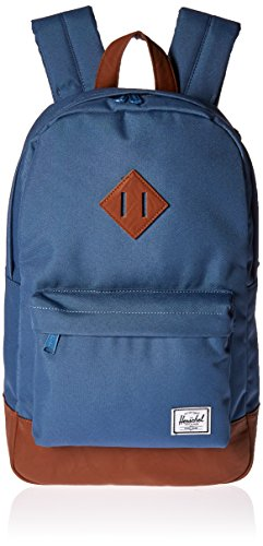herschel-supply-co-heritage-mid-volume-backpack-stellar-tan-synthetic-leather
