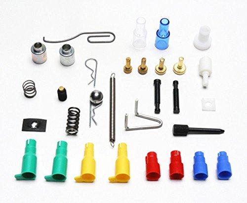 Dillon Precision 20048 RL 550B Machine Spare Parts Kit Sp...