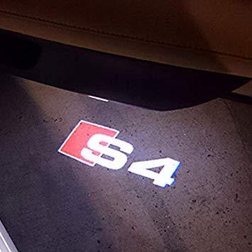 Audi 2X S5 A3 8V 8P 8L A5 Q5 Q7 A6 C5 C6 C7 A4 B8