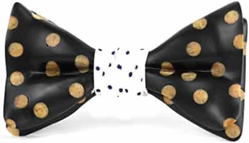 6bb53c87aa5f Shopping $200 & Above - Bow Ties - Ties, Cummerbunds & Pocket ...